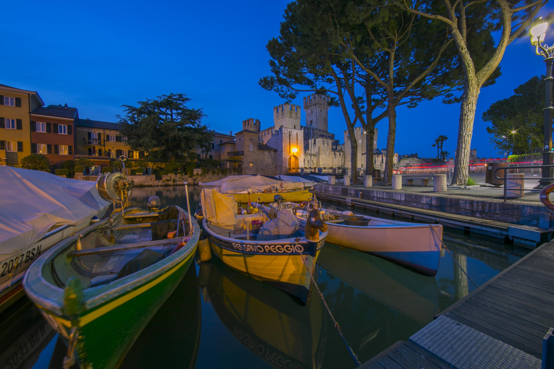 Ferienwohnung Golden Coast Sirmione (2594521), Sirmione, Gardasee, Lombardei, Italien, Bild 14