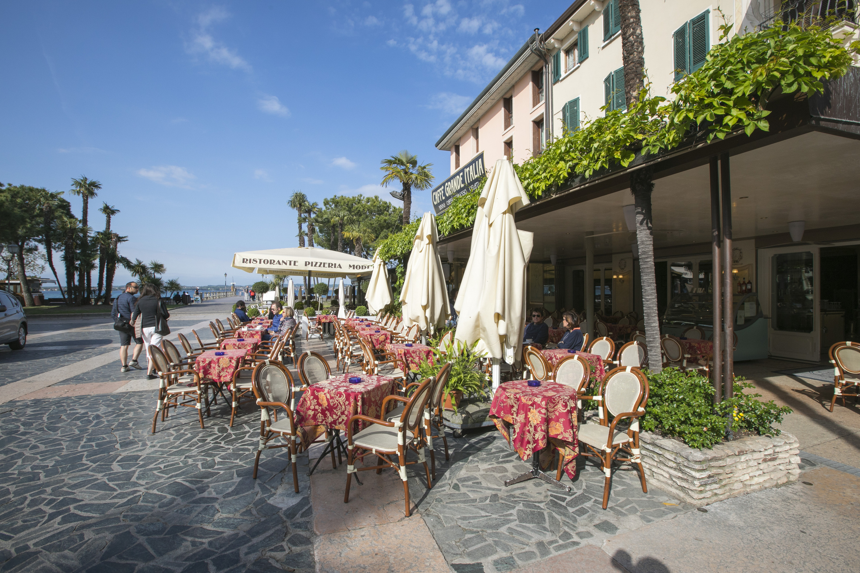 Ferienwohnung Sporting Club Paola (2615261), Sirmione, Gardasee, Lombardei, Italien, Bild 22