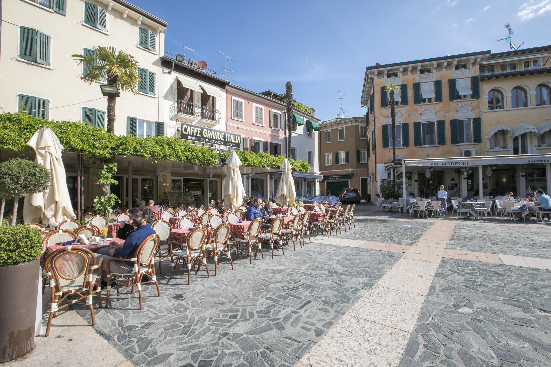 Ferienwohnung Casa Primula (2594721), Sirmione, Gardasee, Lombardei, Italien, Bild 19