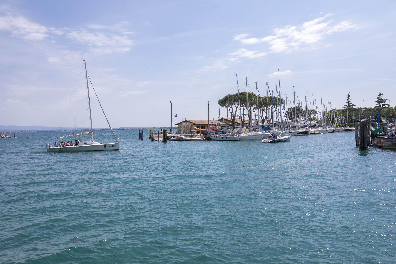 Ferienwohnung Appartamento Lago di Garda (2589751), Padenghe sul Garda, Gardasee, Lombardei, Italien, Bild 16