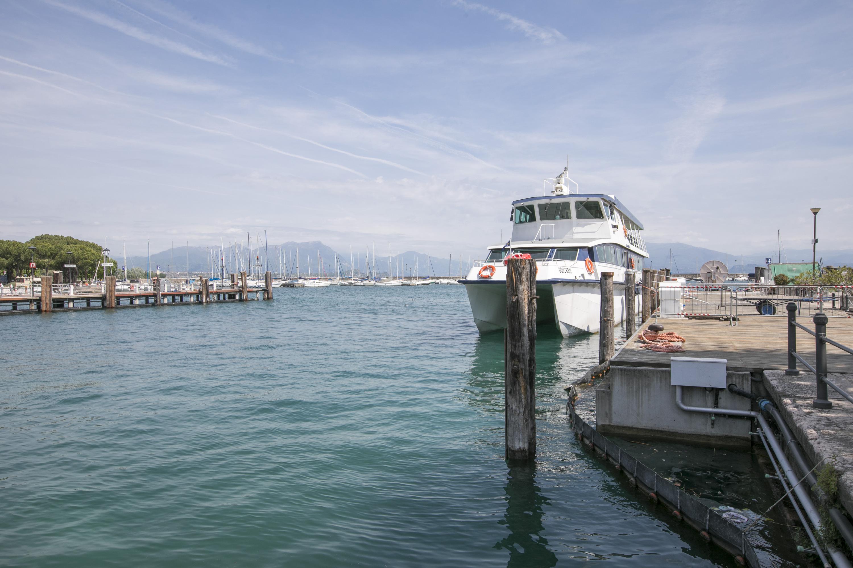 Ferienwohnung Appartamento Lago di Garda (2589751), Padenghe sul Garda, Gardasee, Lombardei, Italien, Bild 17