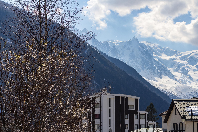 Ferienwohnung Le Bellevue 06 (2589756), Argentière, Hochsavoyen, Rhône-Alpen, Frankreich, Bild 26