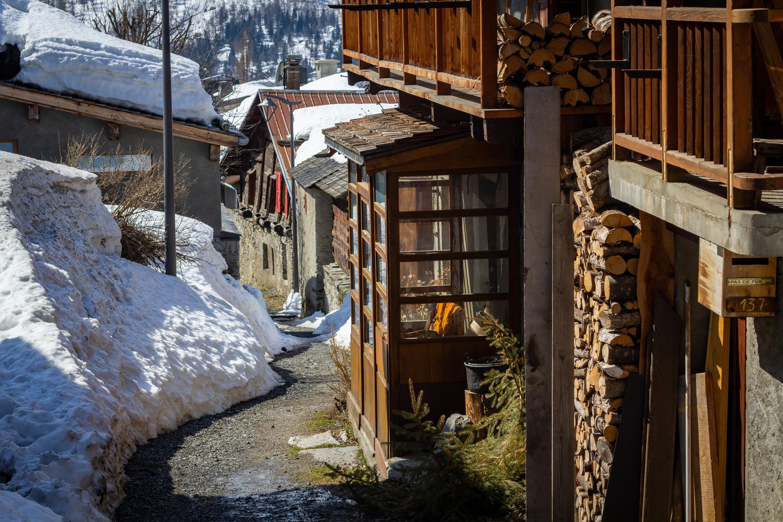 Ferienwohnung Appartement Bec (2594449), Le Tour, Hochsavoyen, Rhône-Alpen, Frankreich, Bild 26