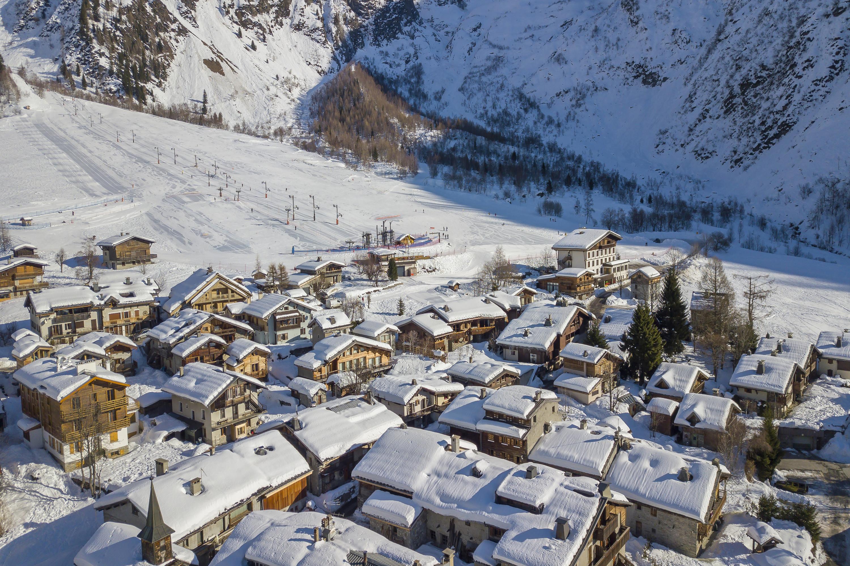Ferienwohnung Appartement Bec (2594449), Le Tour, Hochsavoyen, Rhône-Alpen, Frankreich, Bild 39