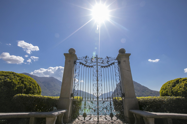 Ferienwohnung Family Friendly Apartment (2588460), Breganzona, Lago di Lugano (CH), Tessin, Schweiz, Bild 20