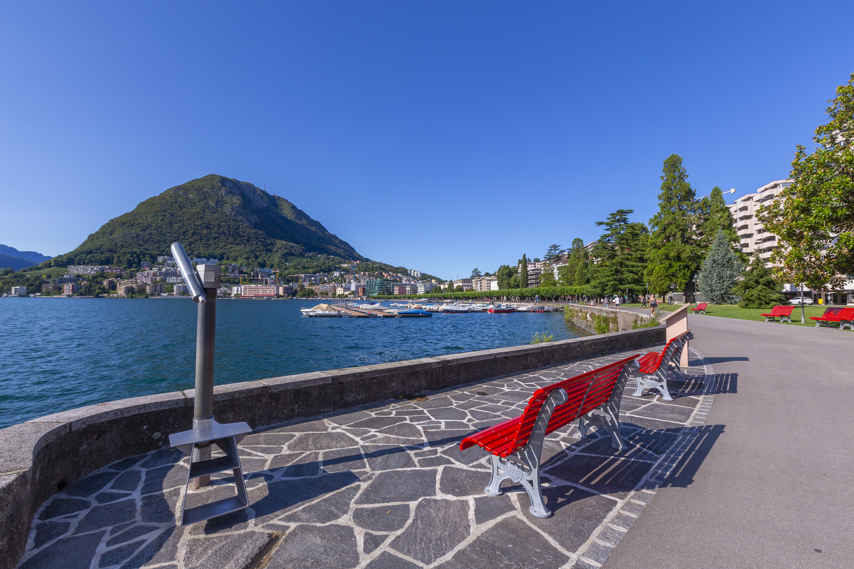 Ferienwohnung Comfort Family House (2485318), Lugano, Lago di Lugano (CH), Tessin, Schweiz, Bild 28