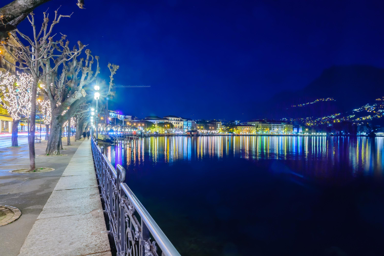 Ferienwohnung Top Of The Lake (2583562), Lugano, Lago di Lugano (CH), Tessin, Schweiz, Bild 26