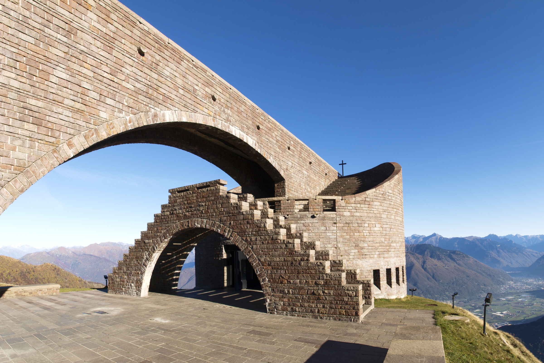 Ferienwohnung Panoramic Penthouse (2589747), Viganello, Lago di Lugano (CH), Tessin, Schweiz, Bild 27